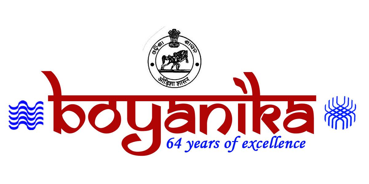 Boyanika Odisha